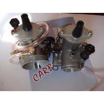 Carburador Competiçao Koso 34mm 32mm E 30mm Frete Gratis!!!