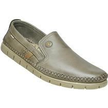 Sapato Verão Freeway Duna-8
