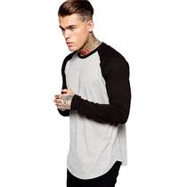 Busca camisas da kings com os melhores preços do Brasil - CompraMais ... 95a6e687cc9