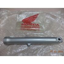 Cilindro Externo Garfo Bengala Cg 125 83 Até 99 Original