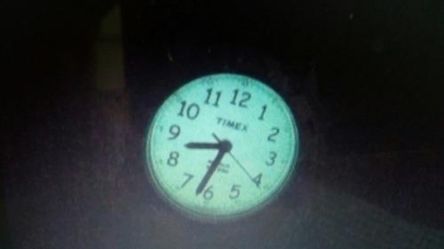 296c9cd85fa2 Relogio Timex Indiglo Original Unisex Quartz (frete Gratis)
