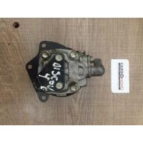 Bomba Direcao Hidraulica Land Rover Discovery 4