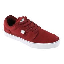 Tênis Dc Shoes Tonik