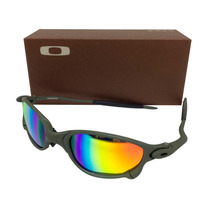 d0e9eaca7 De Sol Oakley Outros Óculos Oakley com os melhores preços do Brasil ...