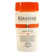 Kérastase Nutritive - Shampoo Bain Satin 1 - 250ml