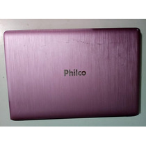 Notebook Philco 14l Com Defeito #862