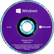 Formatar Pc Dvd Wind©ws 10 32/64 Pro Final + Cd Extra