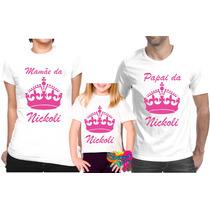 69d818e4f6 Busca Camiseta atacado e varejo para munher com os melhores preços ...