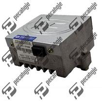 Modulo Direcao Hidraulica Eletrica Effa M100