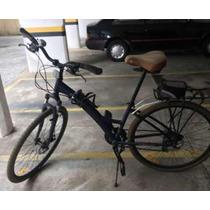 263c72ef3 Busca quadro bike tito com os melhores preços do Brasil - CompraMais ...