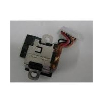 Conector De Força Hp Dm1