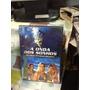 Dvd Aa Onda Dos Sonhos
