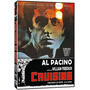Dvd Parceiros Da Noite - Al Pacino - Dublado