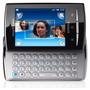 Sony Xperia X10 Mini Pro C/ Câmera