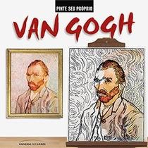 Arte Como Terapia + Van Gogh + Monet ( Combo )