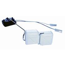 Sensor De Nível Combustível Palio Ex 1.0 8v Fire/ Palio 1.5