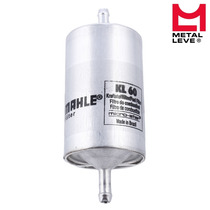Filtro De Combustível Elba 1.6 - Uno 1.4 E 1.6 - Tipo 1.6 E