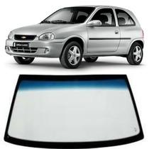 Parabrisa Chevrolet Corsa - Vidro Dianteiro Corsa
