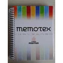 Memorex Positivo 2015