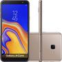 Celular Samsung Galaxy J4 Core J410g Dual 16gb 4g Vitrine Nf