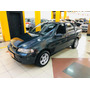 Fiat Siena 1.0 Mpi Fire Ex 8v Gasolina 4p Manual