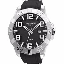 Relógio Technos Legacy Classic 2315aag/8p