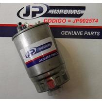 Filtro Combustivel F1000 F250 S10 Freelander Troller T4