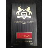 Perfume Lippizan Parfums De Marly 125ml Edp