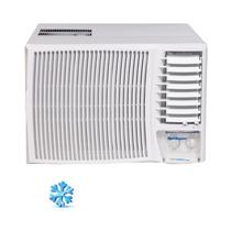 Ar Condicionado Springer Minimaxi Manual 12000 Btu Frio 110v