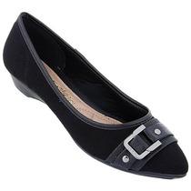 Lote De Sapatos Femininas Diversos Modelos E Tamanhos