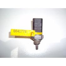 Sensor De Temperatura Renault Clio Megane Sandero Logan 1.6