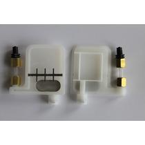 Damper Para Epson Roland Mimaki Com Cabeça Dx3 Dx4 Dx5