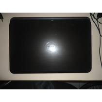 Notebook Dell Inspiron Partes Peça N5010 Hd 250gb+loferta