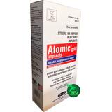 Atomic Gold 500ml