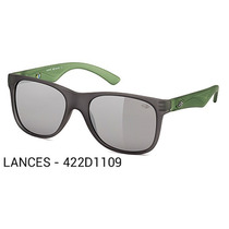 Oculos Solar Mormaii Lances - Cod. 422d1109 - Garantia
