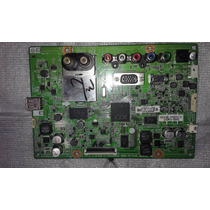 Pci Tv Lg 29ln300bp