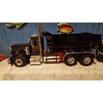 Rc Caminhão Tamiya 1/14 Truckmodelismo Dump Tipper