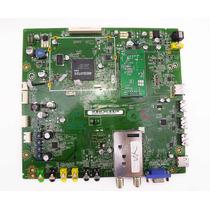 Placa Principal Tv Semp Toshiba Le3253 32al800 40al800 Sti