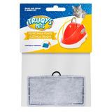 Filtro Para Fonte Elétrica Truqys Pet