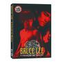 Dvd Filme - Bruce Lee A Coleção Do Mestre Original