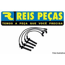Cabo De Vela Toyota Hilux 2.4 Sw4 6cc.../97