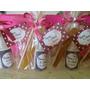 50 Kits Esmaltes Personalizados P/ Festa 15 Anos, Casamento