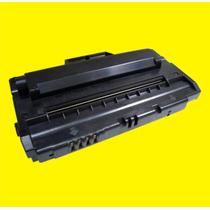 Cartucho Toner Compatível Samsung Impressoras Scx4200 D4200