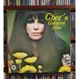 Lp Cher - Cher's Greatest Hits (importado) Original