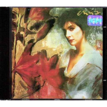 Cd Da Cantora Enya-watermark-1988.