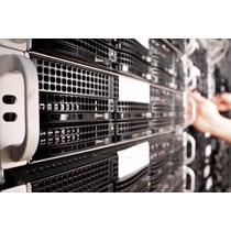 Servidor Vps + Anti-ddos, 3gb Ram, 300gb Hd, Xeon