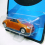Miniatura Ford Ka Street Conversivel - Maisto Collection