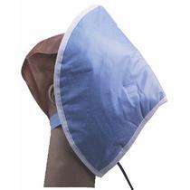 Máscara Térmica Para Limpeza E Tratamento Facial - 127v C/nf
