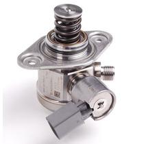 Bomba Alta Pressão De Combustivel Bmw 0261520144