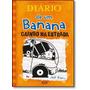 Diário De Um Banana: Caindo Na Estrada Vol.9